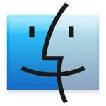 Mac-OS-X-Finder
